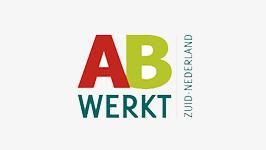 AB_Werkt