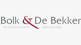 Bolk_en_de_bekker
