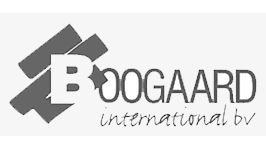 Boogaard_international